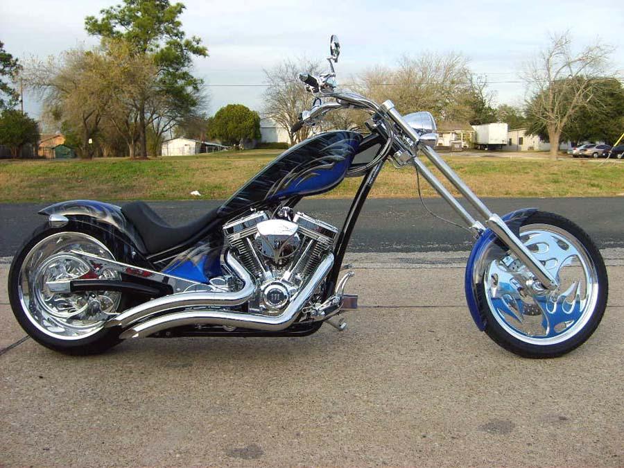 american ironhorse motorcycles of huntsville. Black Bedroom Furniture Sets. Home Design Ideas